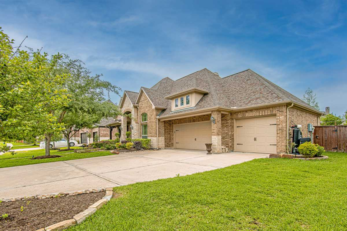 Coming Soon | 21418 Aurora Park Dr Richmond, TX 77406 40