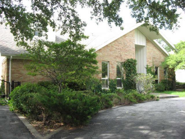 Sold Property | 6540 Westlake Avenue Dallas, Texas 75214 0