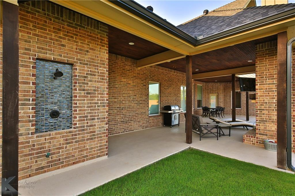 Sold Property | 6801 Tradition Drive Abilene, Texas 79606 11