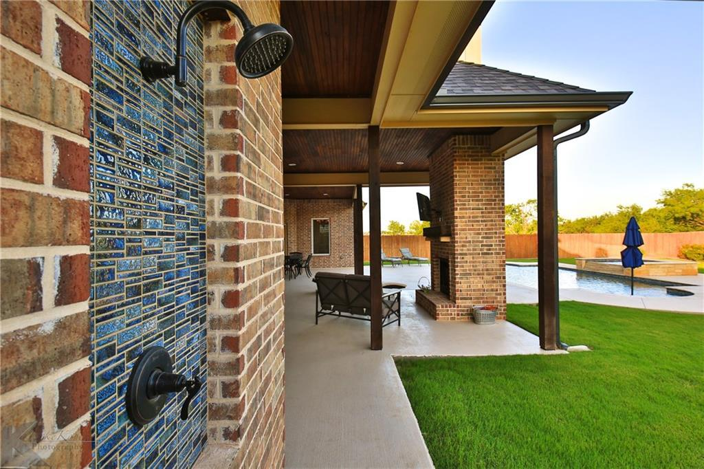 Sold Property | 6801 Tradition Drive Abilene, Texas 79606 12