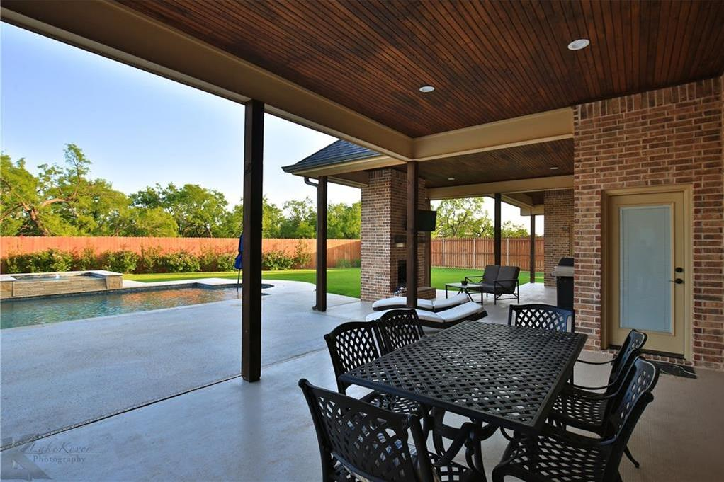Sold Property | 6801 Tradition Drive Abilene, Texas 79606 3
