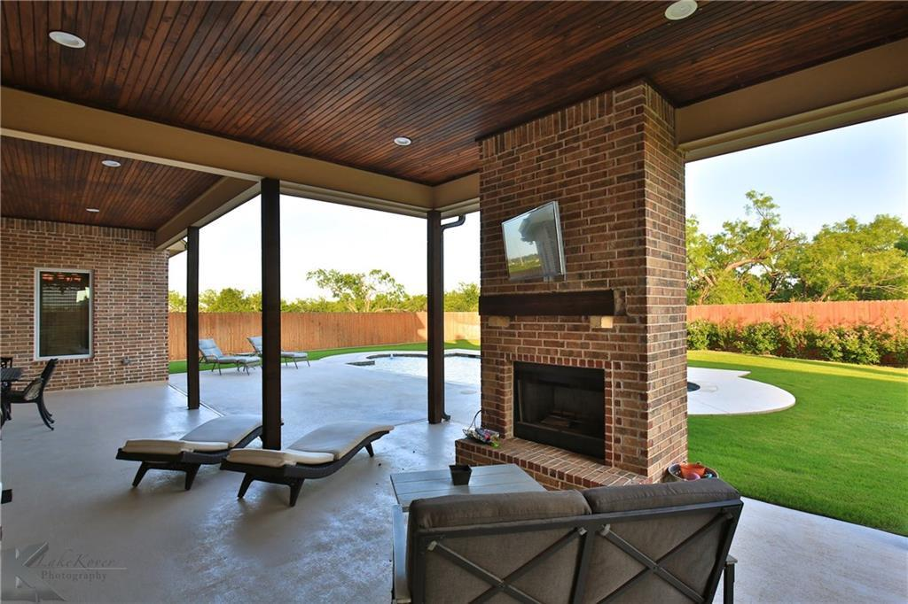 Sold Property | 6801 Tradition Drive Abilene, Texas 79606 5