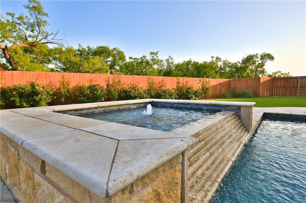 Sold Property | 6801 Tradition Drive Abilene, Texas 79606 9