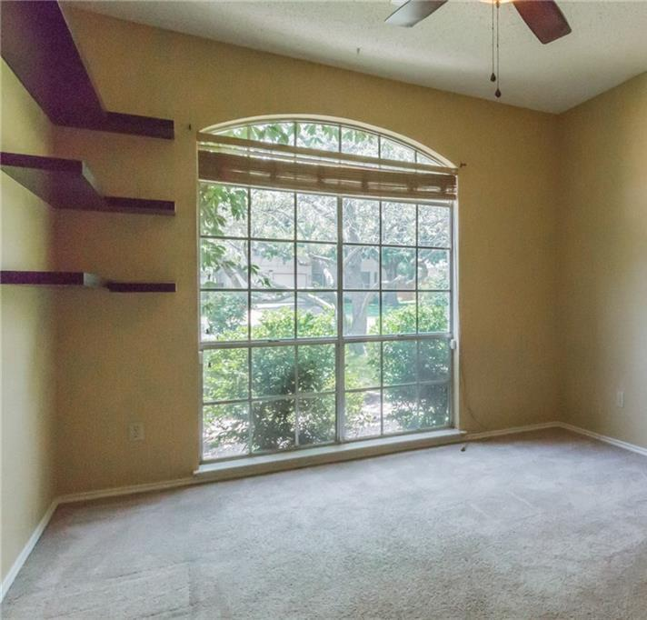 Sold Property | 17849 Park Valley DR Round Rock, TX 78681 10