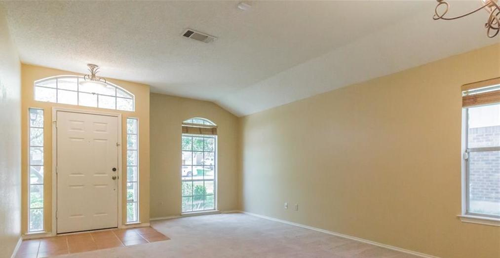 Sold Property | 17849 Park Valley DR Round Rock, TX 78681 14