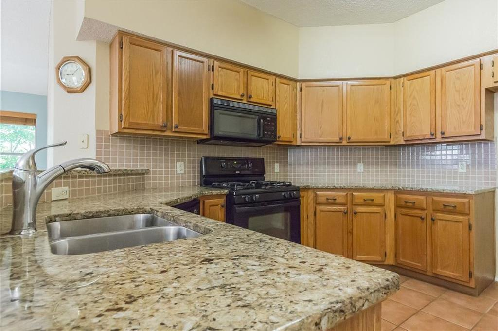 Sold Property | 17849 Park Valley DR Round Rock, TX 78681 2
