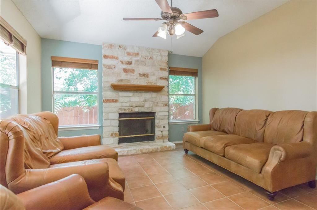 Sold Property | 17849 Park Valley DR Round Rock, TX 78681 6