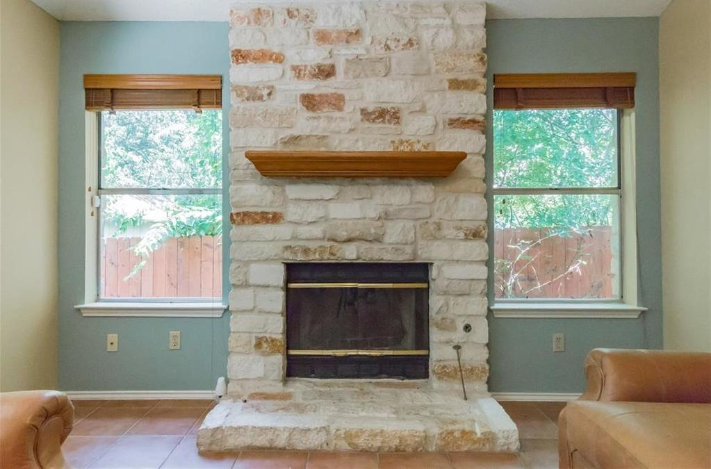 Sold Property | 17849 Park Valley DR Round Rock, TX 78681 7