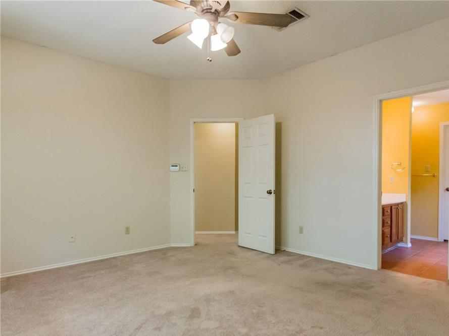 Sold Property | 17849 Park Valley DR Round Rock, TX 78681 9
