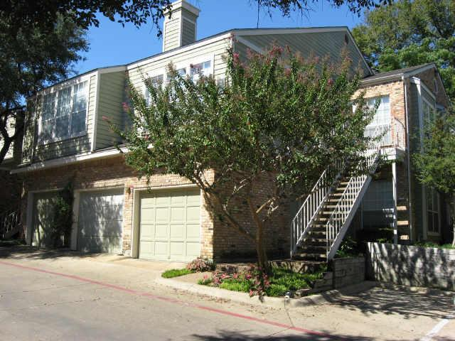 Sold Property | 7151 Gaston Avenue #103 Dallas, Texas 75214 0