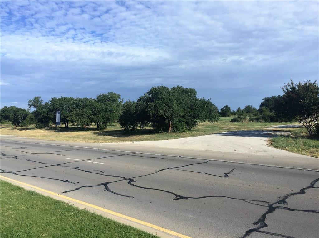 Active | 2709 Fort Worth Highway Hudson Oaks, TX 76087 0