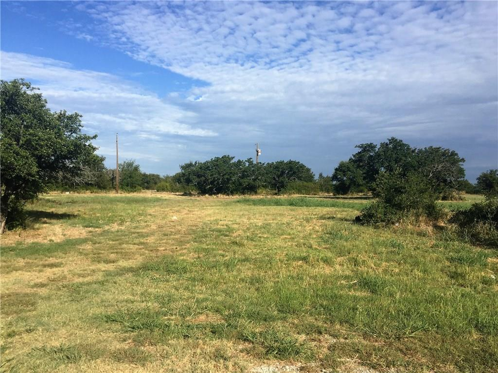 Active | 2709 Fort Worth Highway Hudson Oaks, TX 76087 2