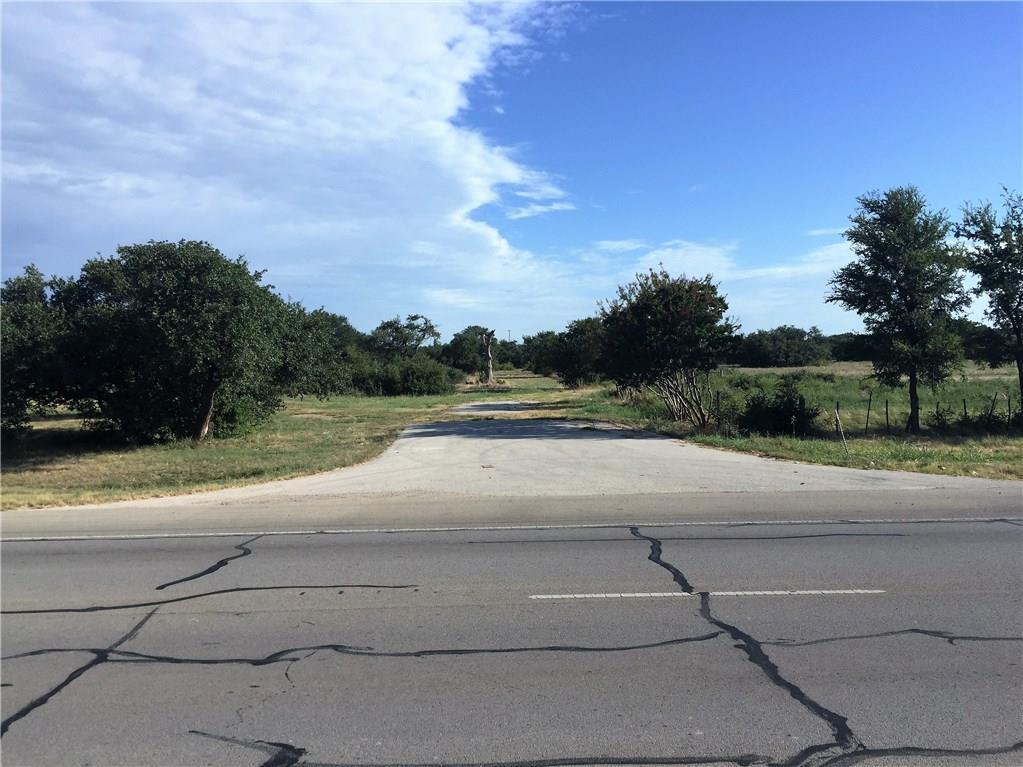 Active | 2709 Fort Worth Highway Hudson Oaks, TX 76087 5