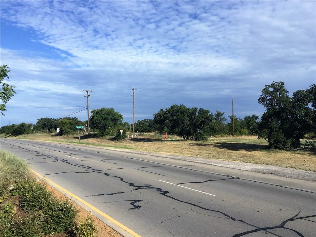 Active | 2709 Fort Worth Highway Hudson Oaks, TX 76087 6