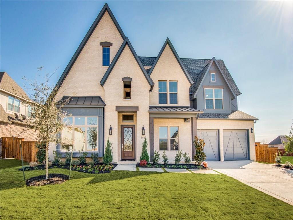 Sold Property | 15265 Viburnum Road Frisco, Texas 75035 0