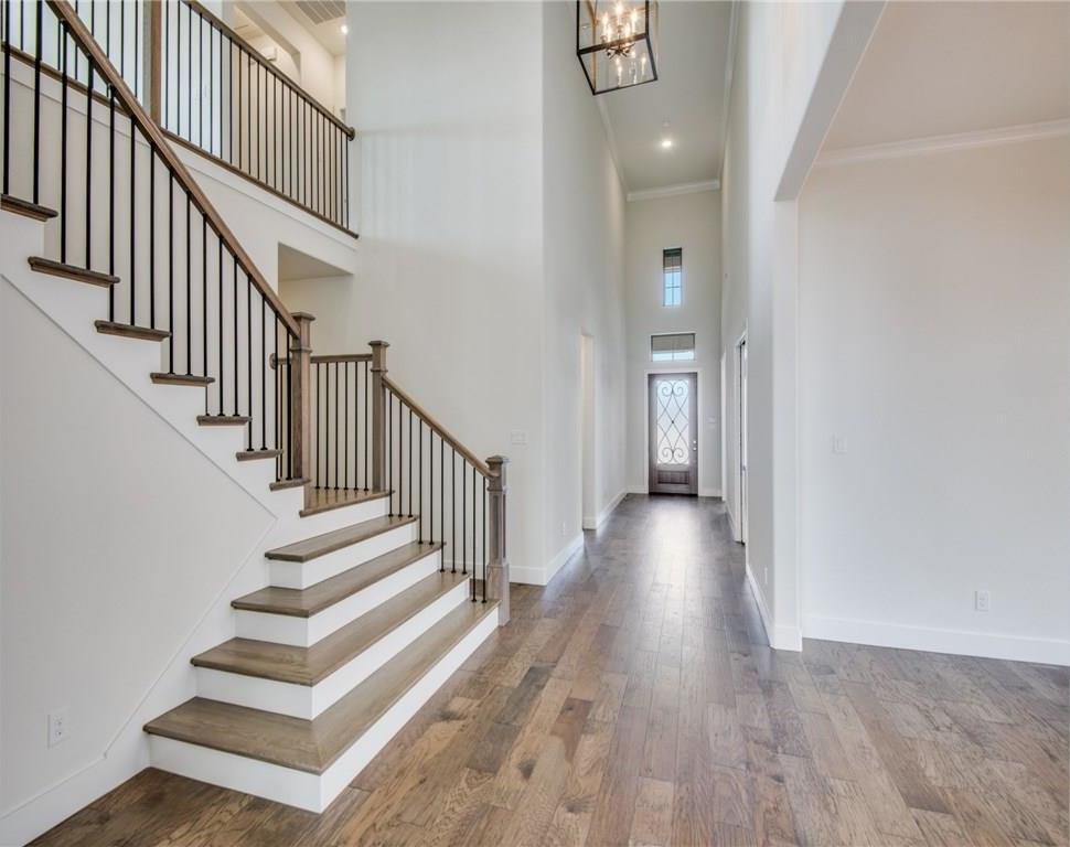 Sold Property | 15265 Viburnum Road Frisco, Texas 75035 1