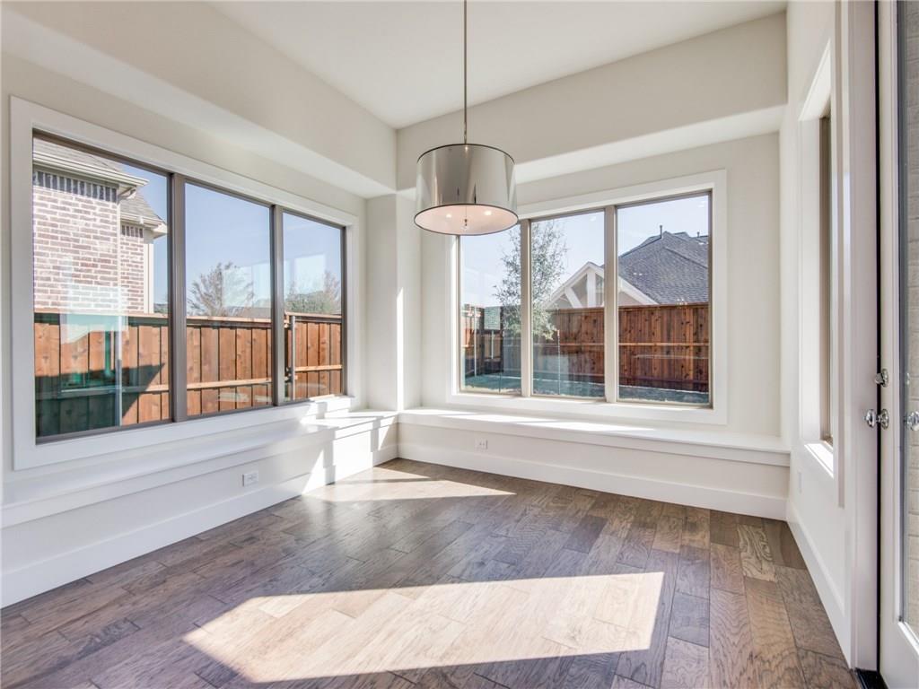 Sold Property | 15265 Viburnum Road Frisco, Texas 75035 10