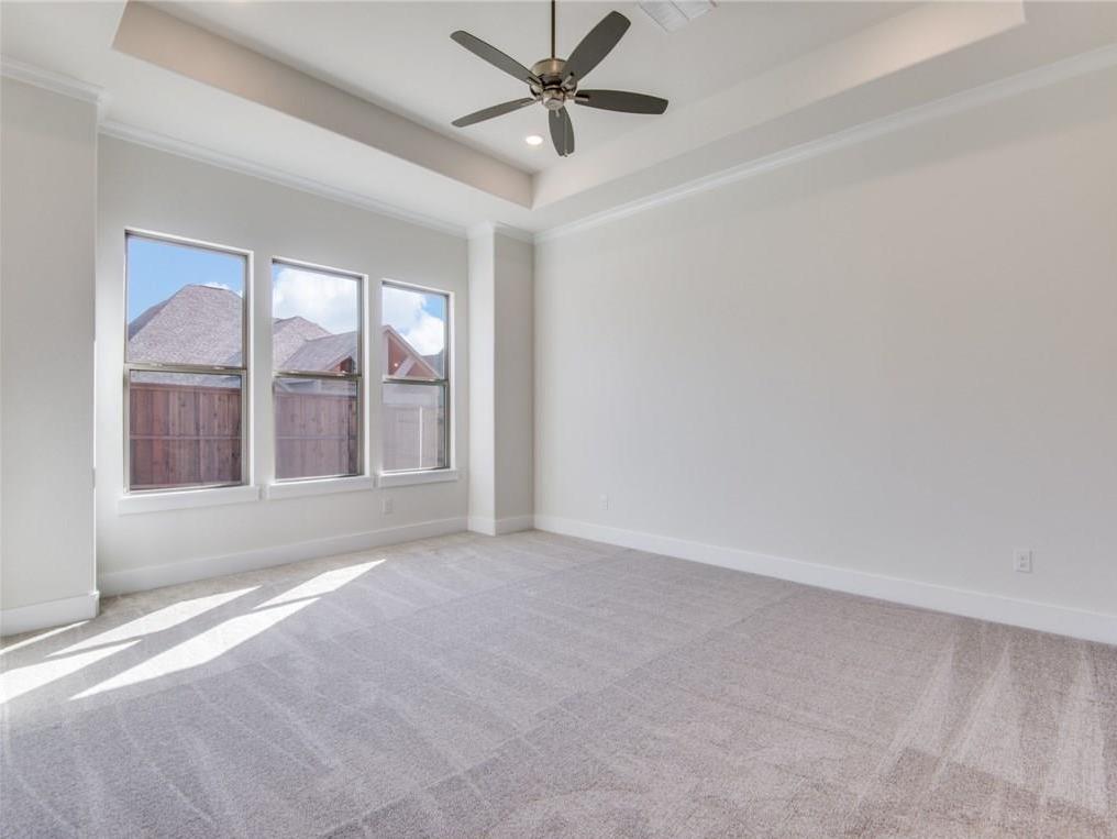 Sold Property | 15265 Viburnum Road Frisco, Texas 75035 11