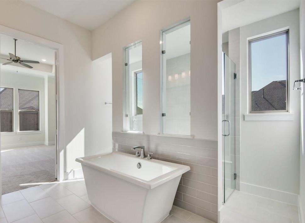 Sold Property | 15265 Viburnum Road Frisco, Texas 75035 12