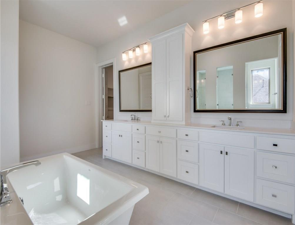 Sold Property | 15265 Viburnum Road Frisco, Texas 75035 13