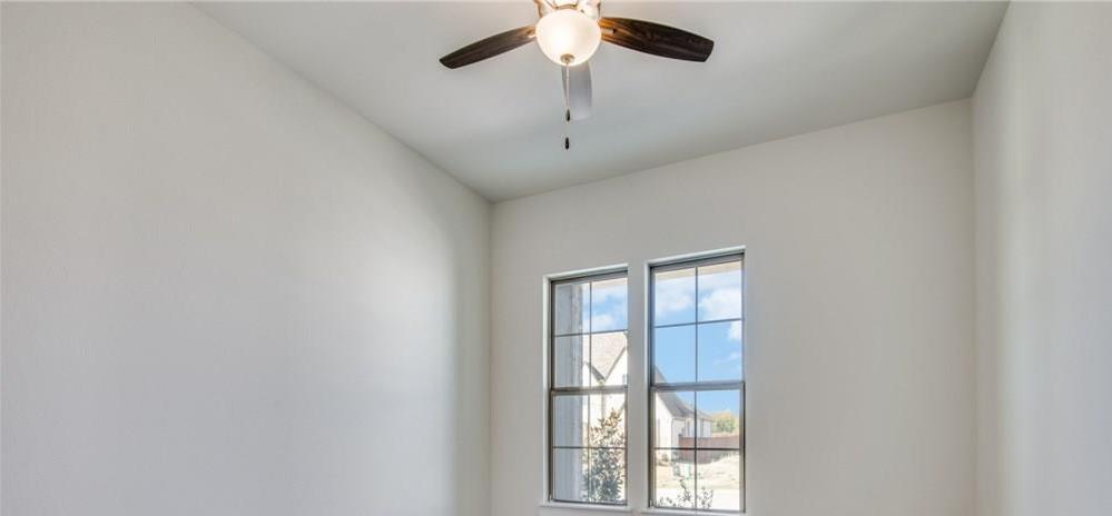 Sold Property | 15265 Viburnum Road Frisco, Texas 75035 14