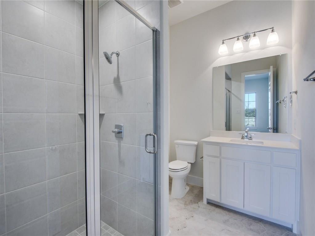 Sold Property | 15265 Viburnum Road Frisco, Texas 75035 15