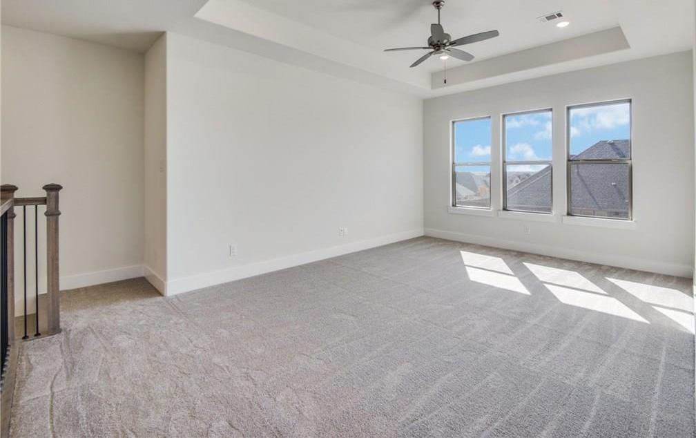 Sold Property | 15265 Viburnum Road Frisco, Texas 75035 16