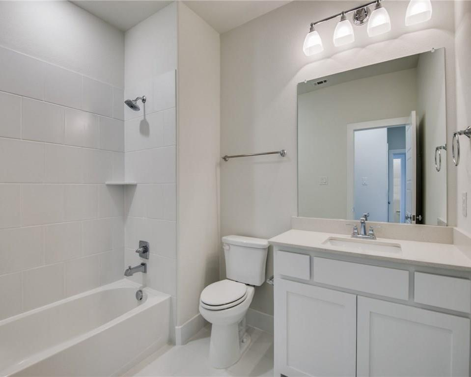 Sold Property | 15265 Viburnum Road Frisco, Texas 75035 17