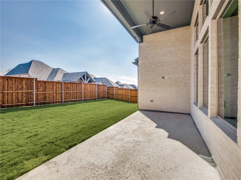 Sold Property | 15265 Viburnum Road Frisco, Texas 75035 18
