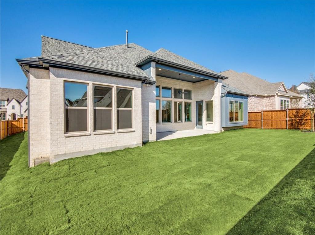 Sold Property | 15265 Viburnum Road Frisco, Texas 75035 19