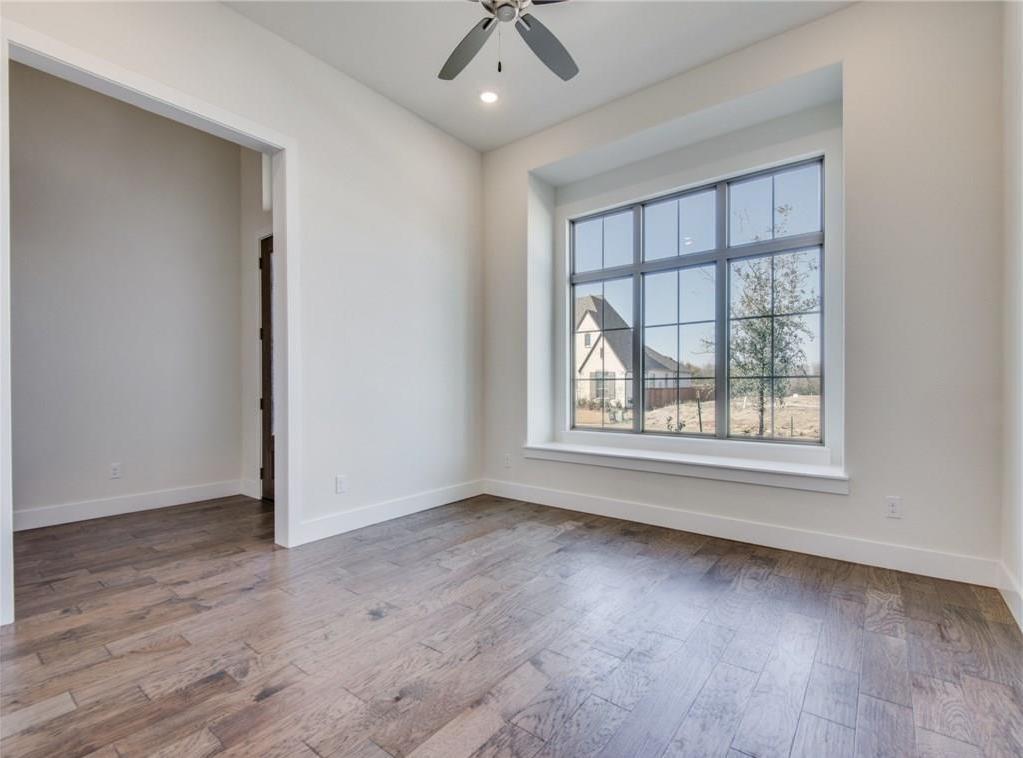 Sold Property | 15265 Viburnum Road Frisco, Texas 75035 2