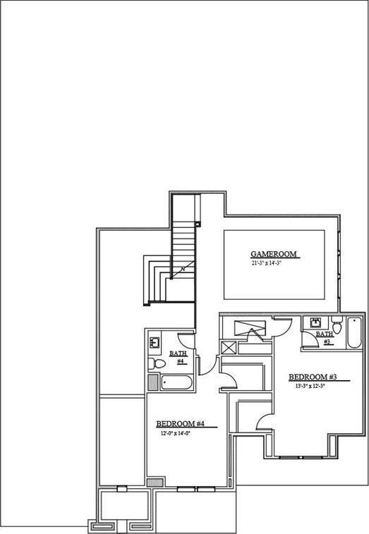 Sold Property | 15265 Viburnum Road Frisco, Texas 75035 21