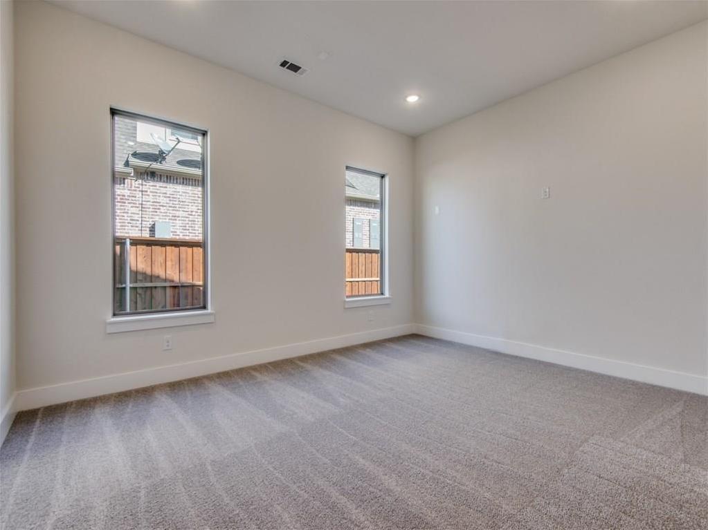 Sold Property | 15265 Viburnum Road Frisco, Texas 75035 3