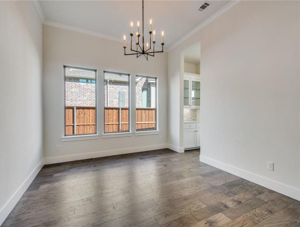Sold Property | 15265 Viburnum Road Frisco, Texas 75035 4