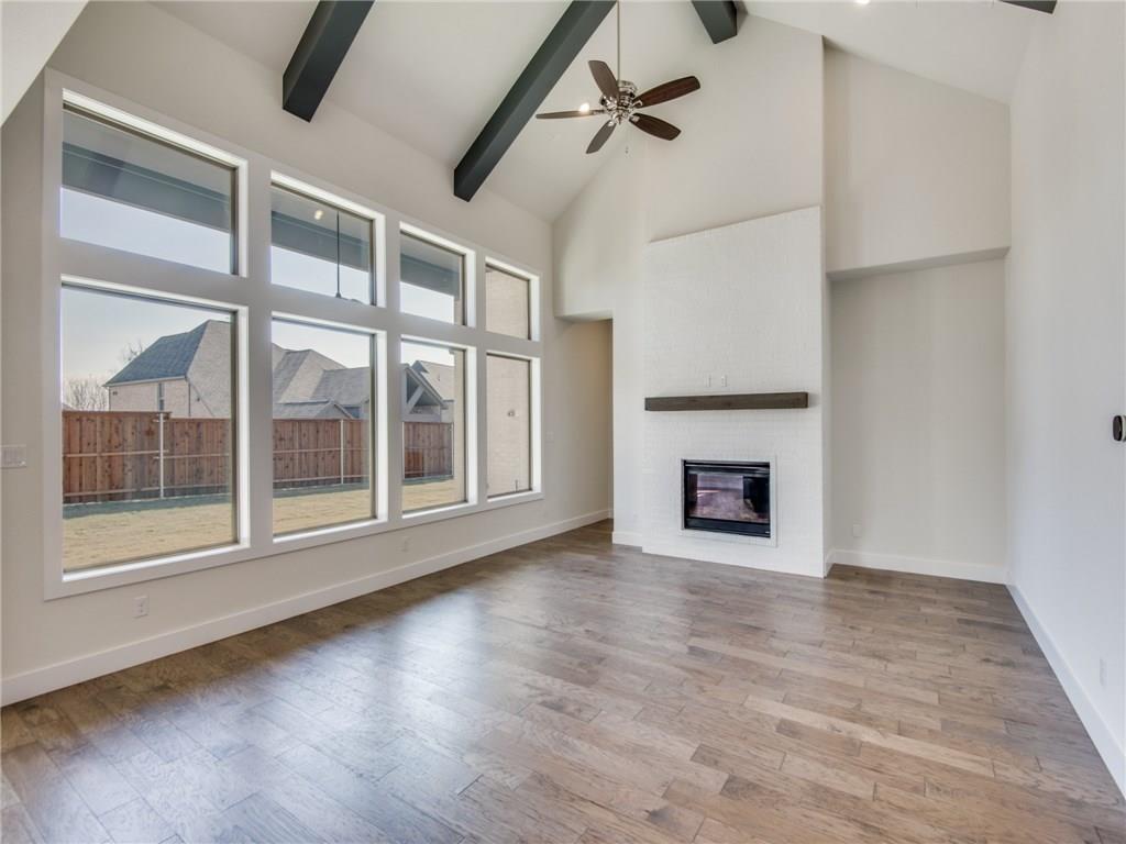 Sold Property | 15265 Viburnum Road Frisco, Texas 75035 5