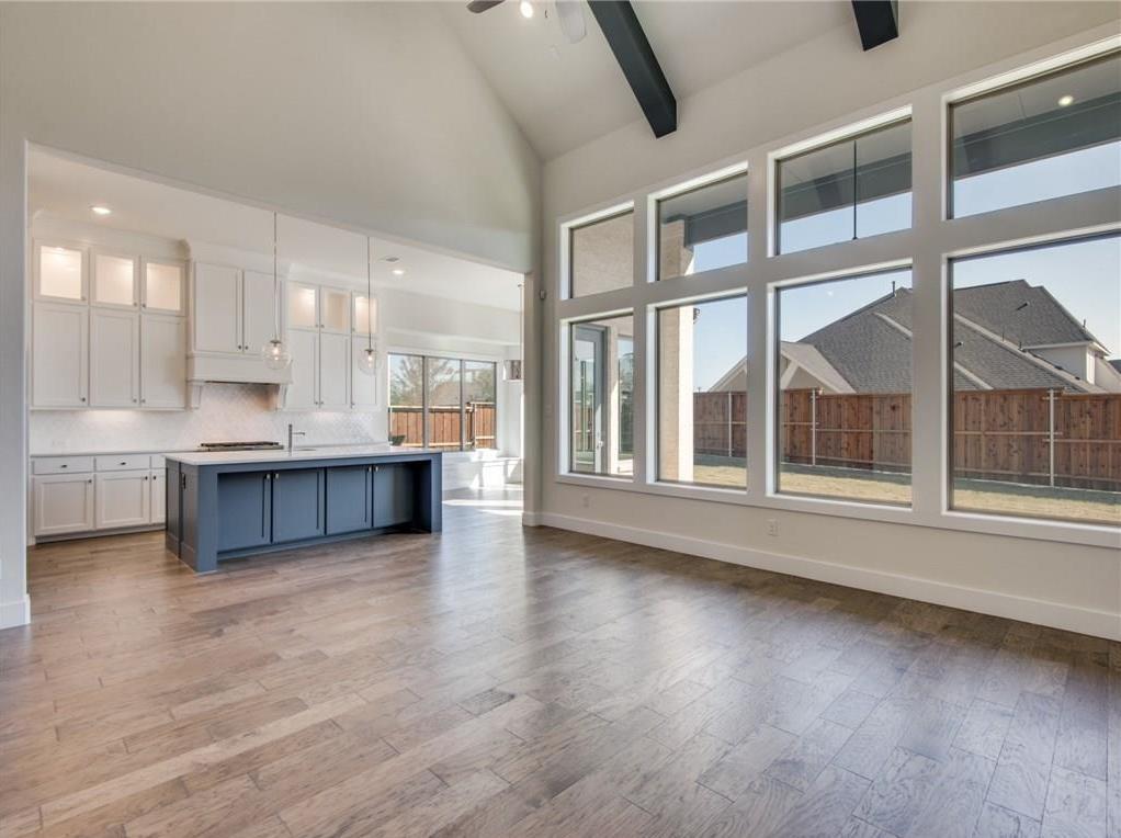 Sold Property | 15265 Viburnum Road Frisco, Texas 75035 6