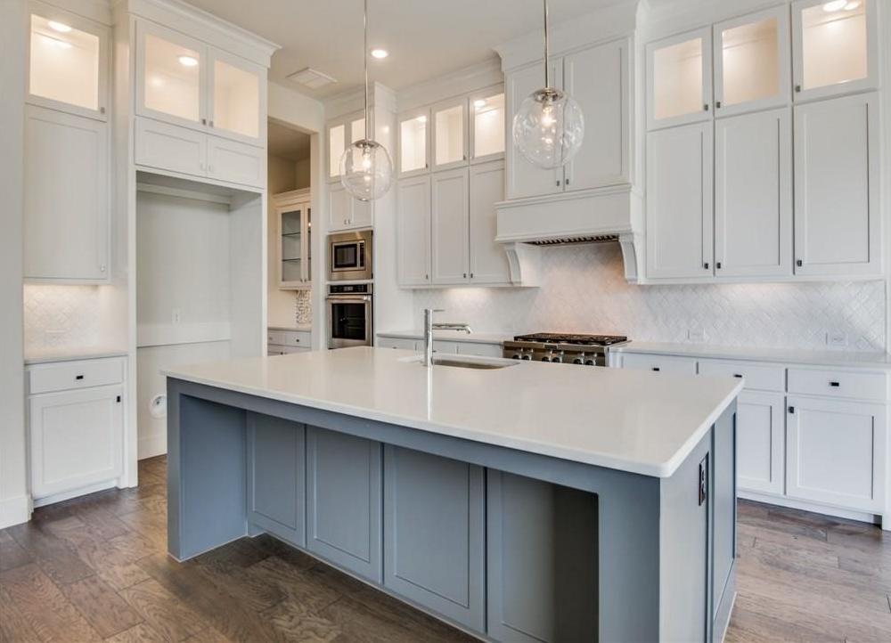Sold Property | 15265 Viburnum Road Frisco, Texas 75035 7