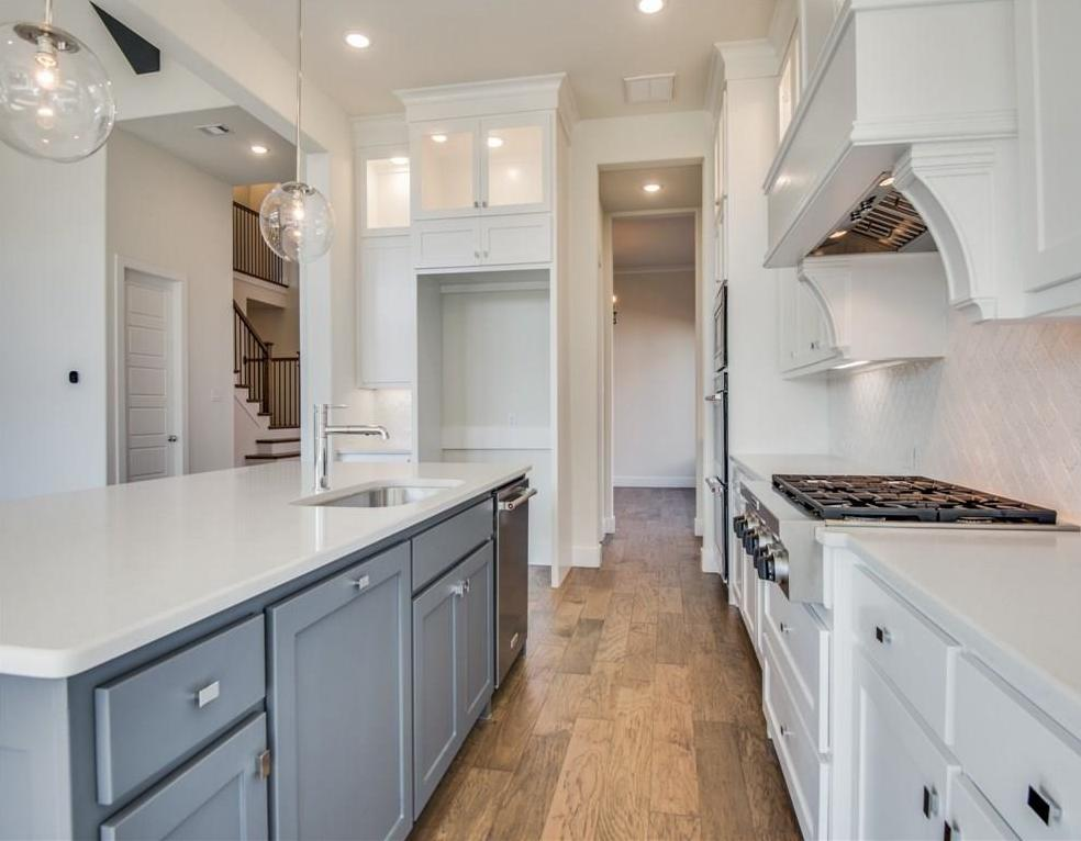 Sold Property | 15265 Viburnum Road Frisco, Texas 75035 8