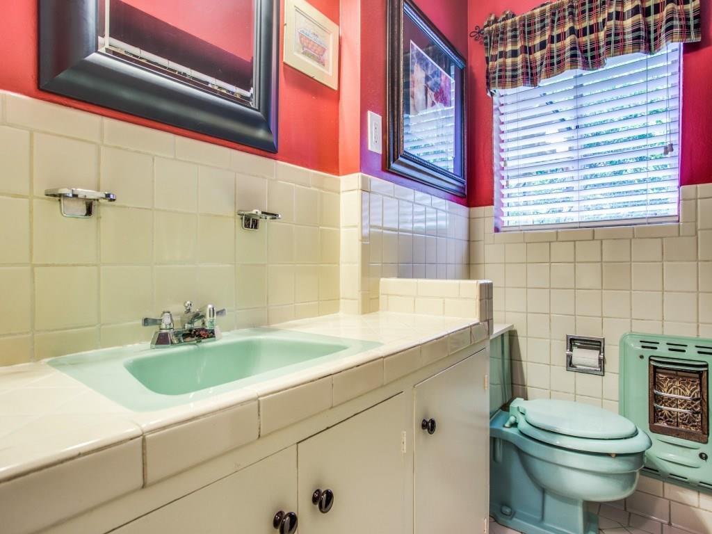 Sold Property | 7318 Crownrich Lane Dallas, Texas 75214 22