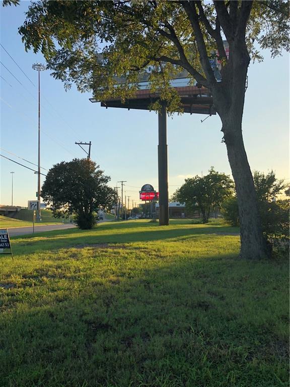 Active   513 ann Avenue Dallas, Texas 75223 1