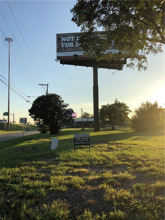 Active   513 ann Avenue Dallas, Texas 75223 2