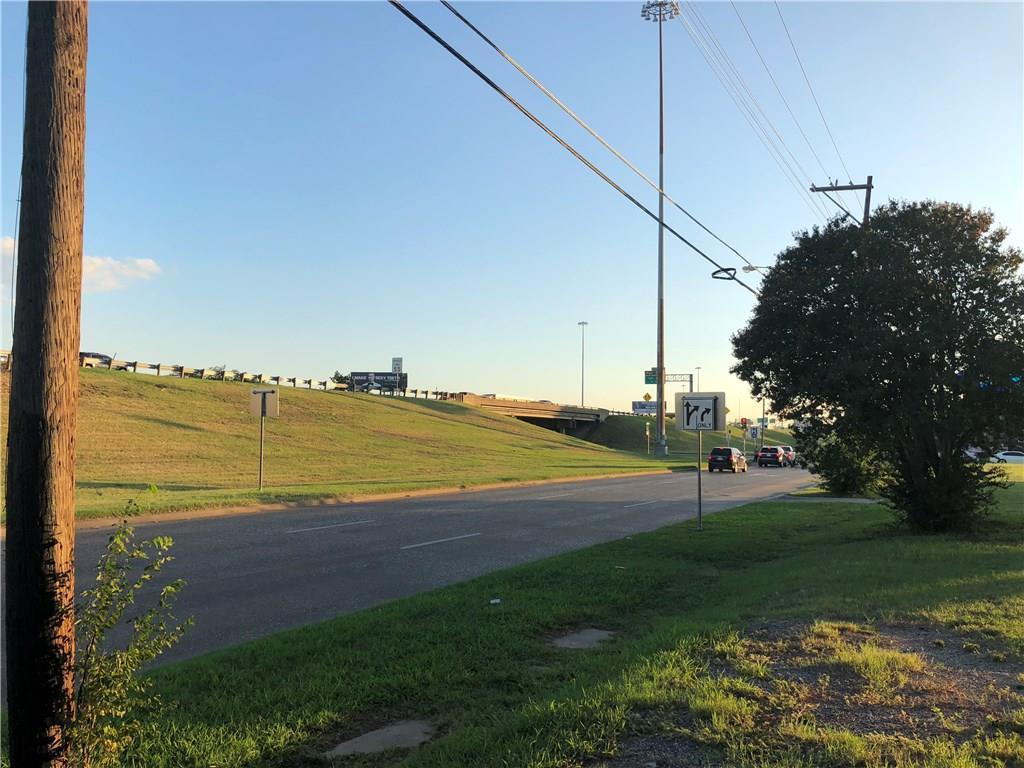Active   513 ann Avenue Dallas, Texas 75223 3