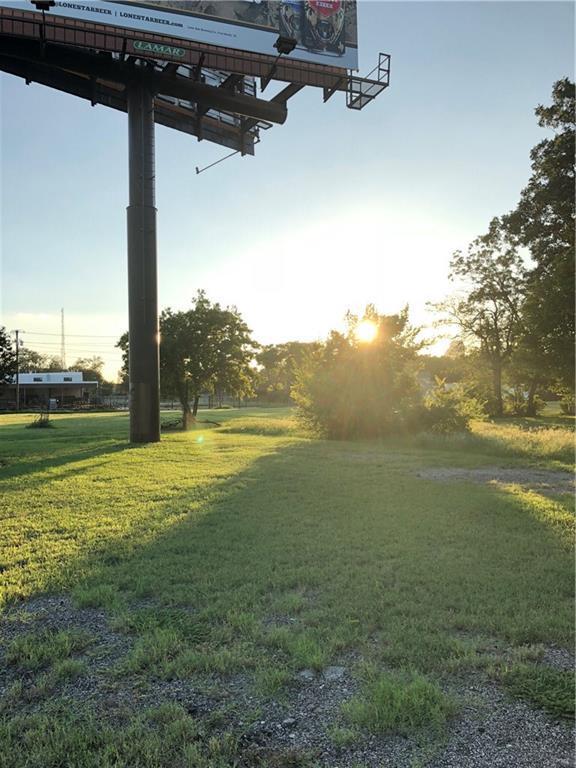 Active   513 ann Avenue Dallas, Texas 75223 4