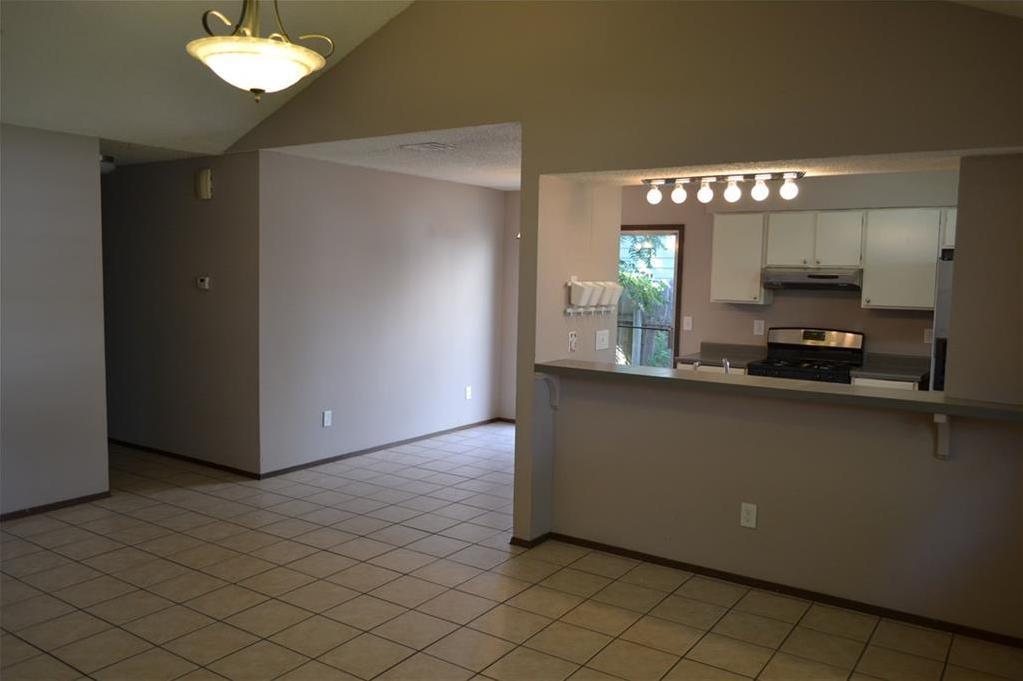 Leased | 11405 PTARMIGAN Drive #A Austin, TX 78758 1