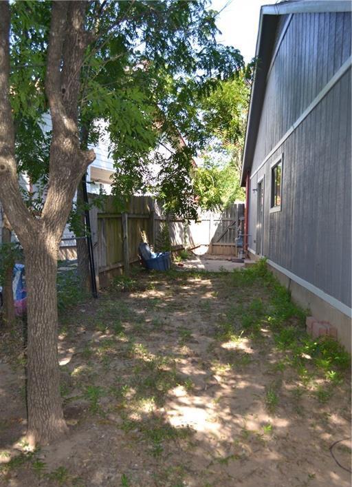 Leased | 11405 PTARMIGAN Drive #A Austin, TX 78758 18