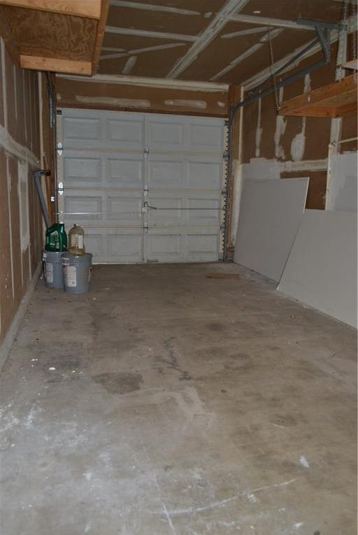 Leased | 11405 PTARMIGAN Drive #A Austin, TX 78758 19