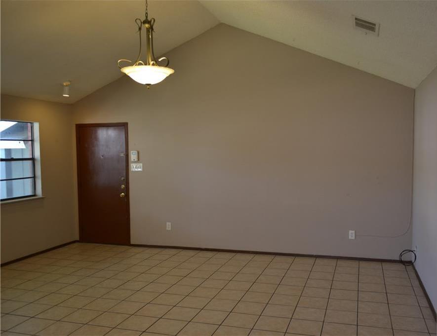 Leased | 11405 PTARMIGAN Drive #A Austin, TX 78758 2