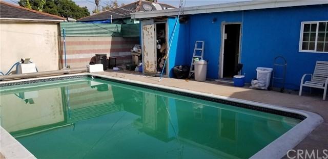 Off Market | 3855 S. VAN NESS AVE.  Los Angeles, CA 90062 11