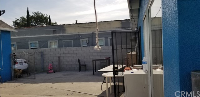 Off Market | 3855 S. VAN NESS AVE.  Los Angeles, CA 90062 14