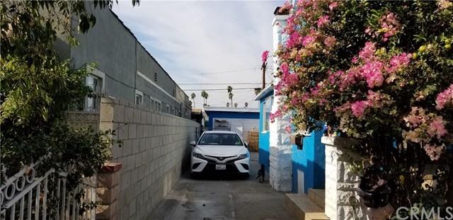 Off Market | 3855 S. VAN NESS AVE.  Los Angeles, CA 90062 2